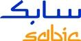 sabic_logo